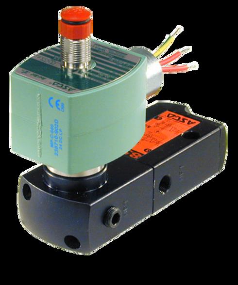 asco direct mount redhat spool valve 8551 series__50954.1449604646.690.588?resize=490%2C588 asco wiring diagram the best wiring diagram 2017 asco red hat wiring diagram at eliteediting.co