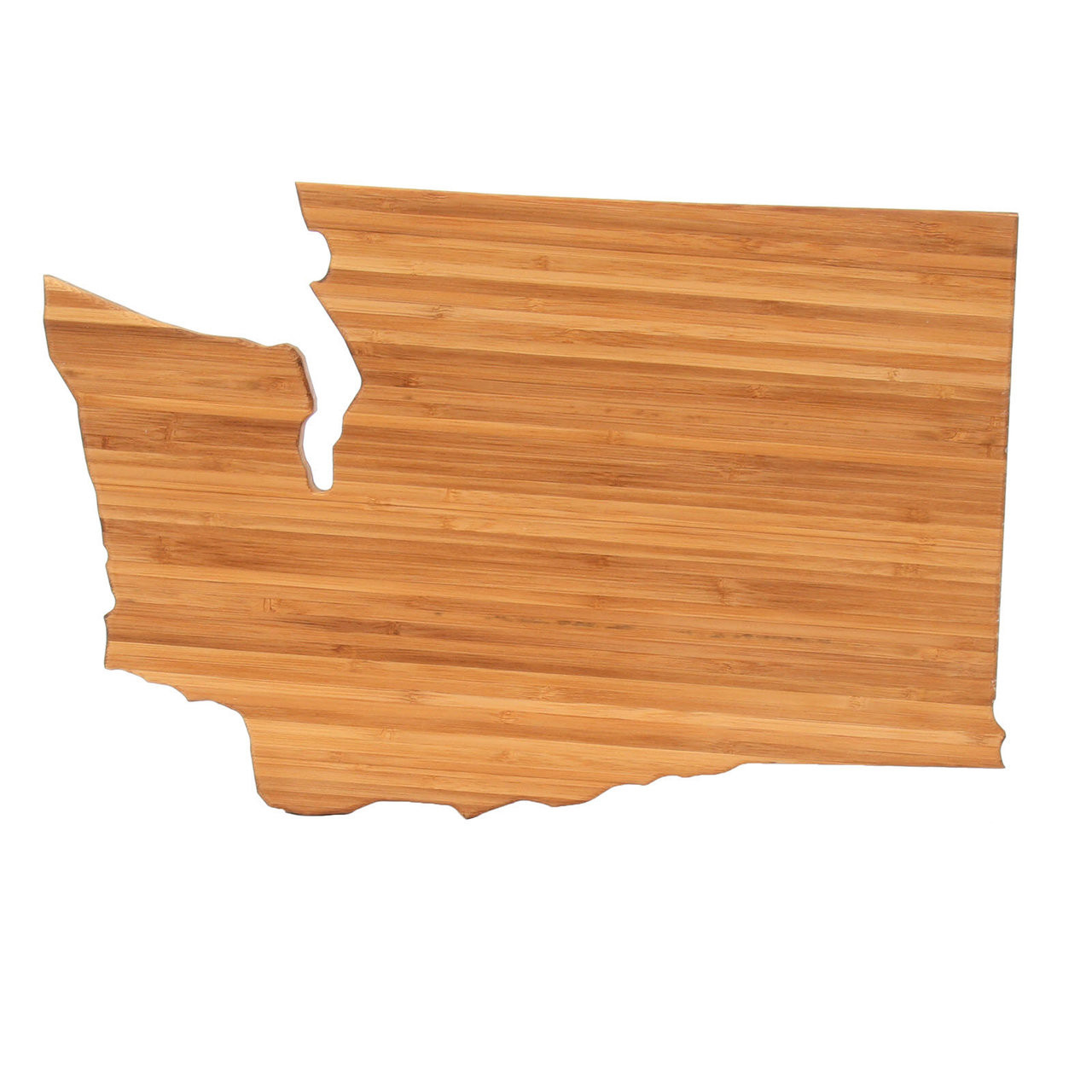 4 Cutting Boards Holder