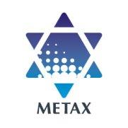 metax-logo-250-x-250.jpg