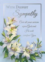 Image result for sympathy cards