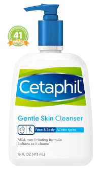 Image result for cetaphil