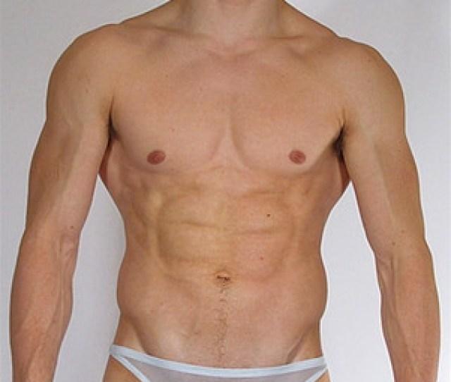 Mens Sheer Bikini Brief Or Thong Smooth Front 13 Color Selections