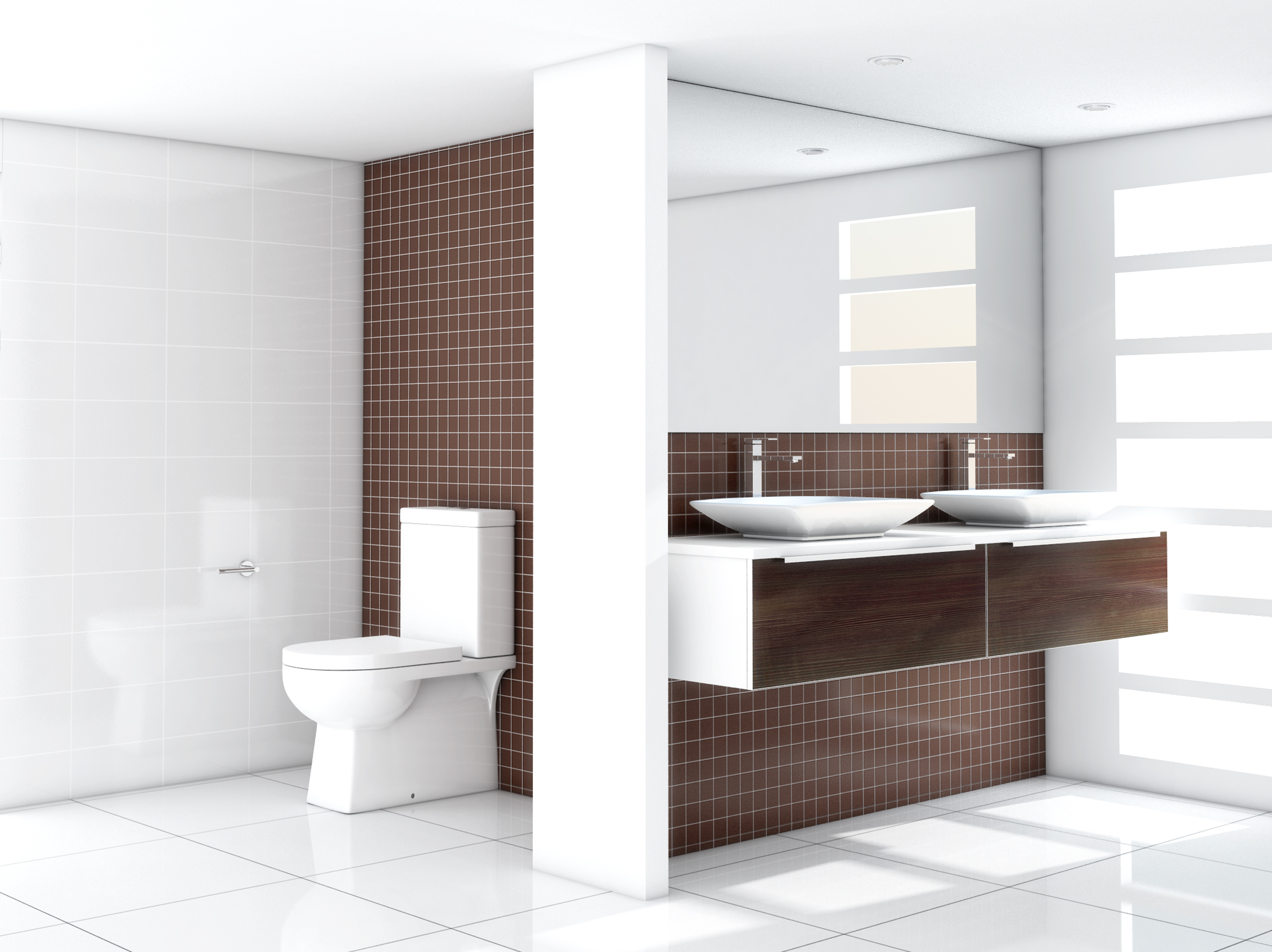 Bathroom Renovation Ideas 2015