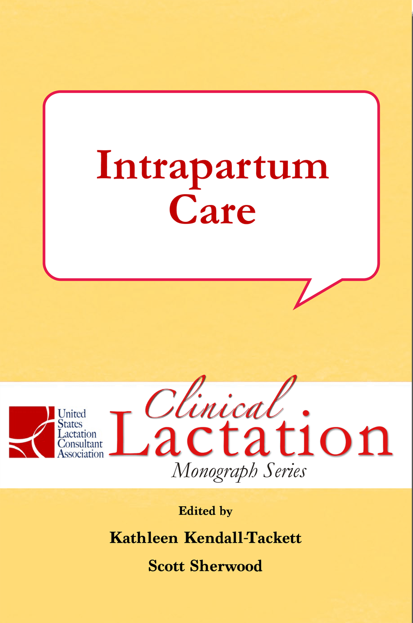 Intrapartum care