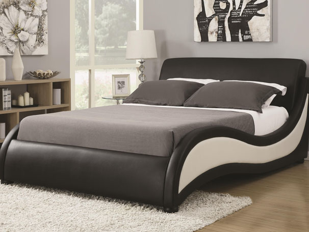 California King Bed Vs Standard King Bed Know The Basics OCFurniture