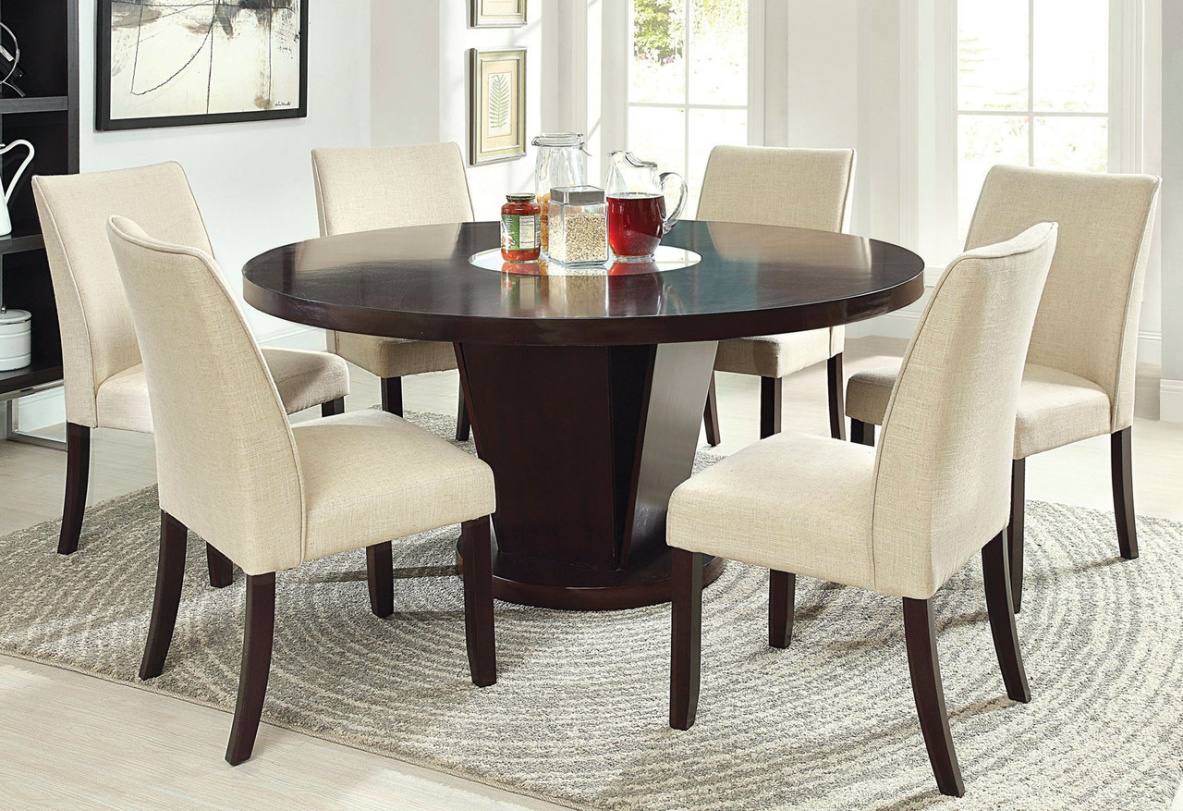 Living And Set Chair Room Table