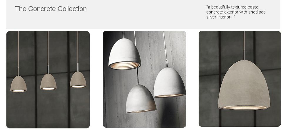 Replica Pendant Lights