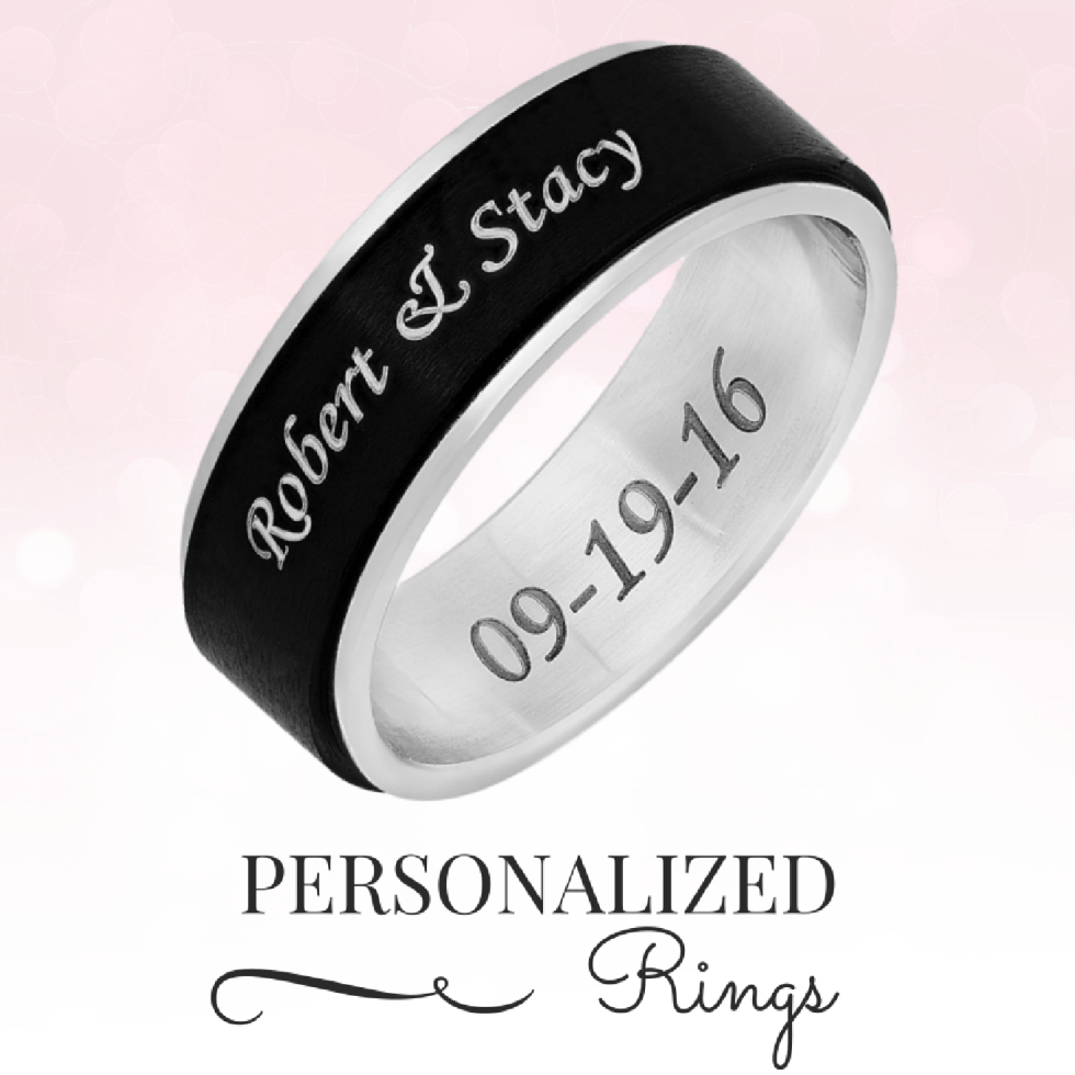 Forevergifts | Inexpensive Custom Personalized Gifts for ...