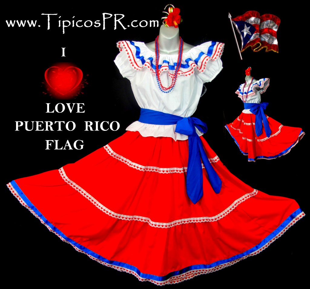 Mascarada Tradicional Costarricense Wikipedia La Enciclopedia Libre