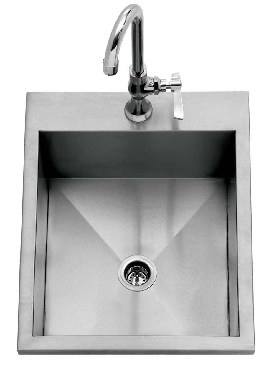delta heat 15 outdoor sink faucet dhos15