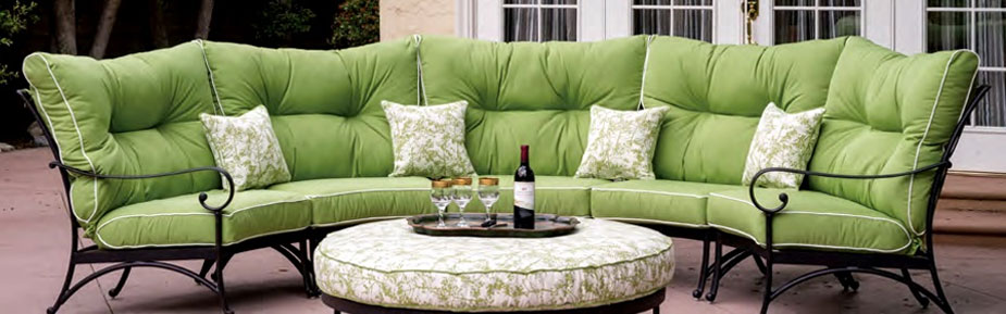 san diego outdoor patio furniture store