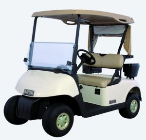 EZGO Golf Cart Year & Model Guide | EZGO Golf Parts