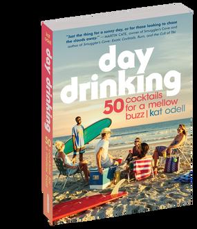 alcohol,mixology,recipe books