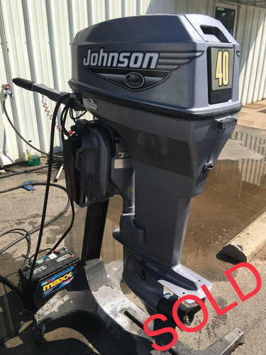 2000 mercury outboard motor value newmotorspot co rh newmotorspot co Evinrude 40 HP Johnson 40 HP Johnson Wiring-Diagram