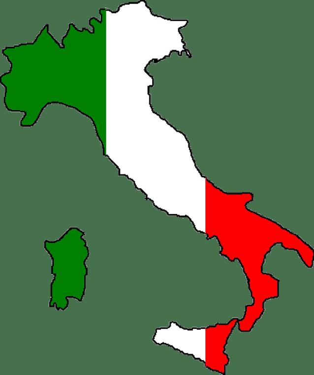 Luxury Eyewear Italy International Shipping Designer
