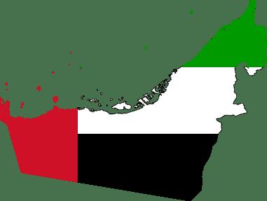 Luxury Eyewear United Arab Emirates International