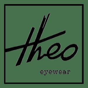 Read About Theo Eyewear Handmade Eyewear