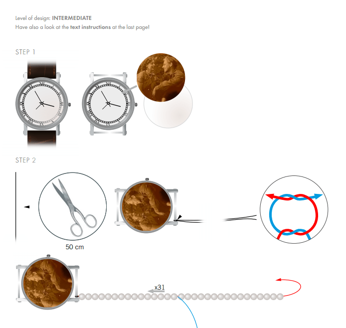 diy-swarovski-crystal-and-pearl-watch-free-design-and-instructions-step-1.png