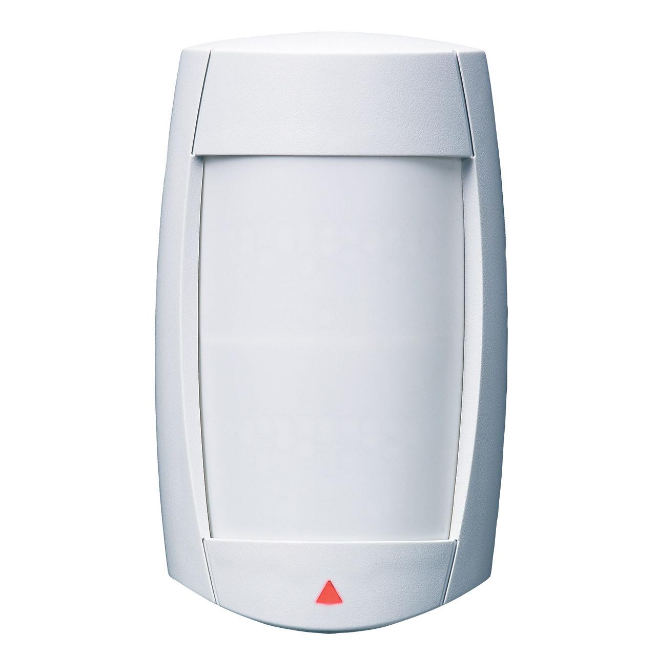 Wireless Surveillance Cameras Audio