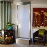 6 Benefits Of Indoor Water Fountains Water Gallery Llc