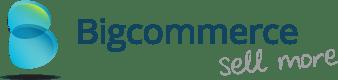 Bigcommerce_logo.png
