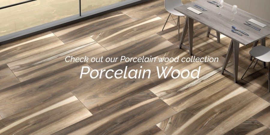 TilesDirect         Buy Discount Tiles   Online Tile Store Porcelain Wood Tiles