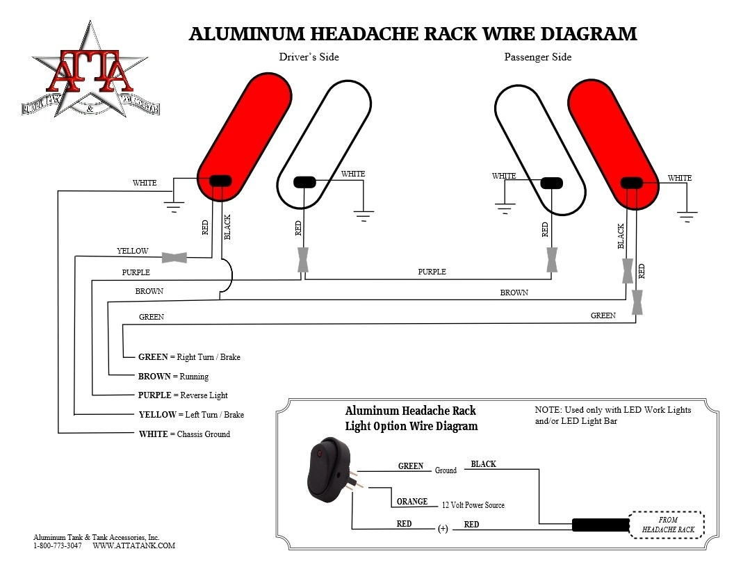 Orange Home In A Light Switch Wire At End Of Run Wiring Diagram