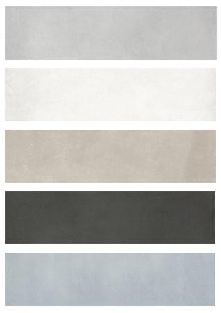 form collection 2 x 8 bullnose anatolia tile stone cement look porcelain tile
