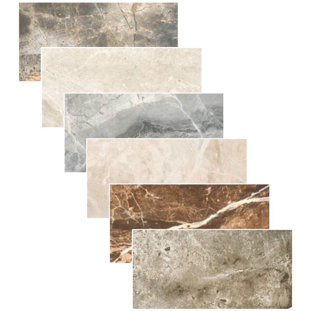 13 x 26 thrill by la fabbrica porcelain tile
