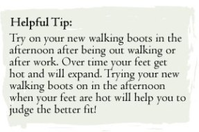 helpful-walking-tip.jpg