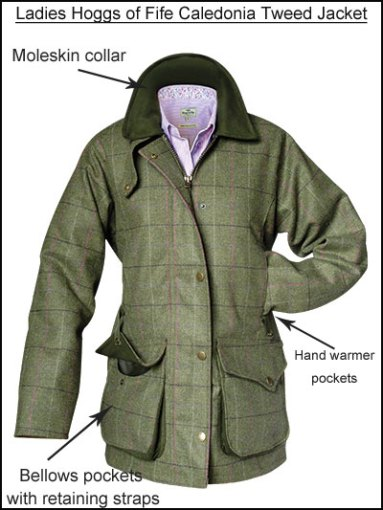 ladies-hoggs-shooting-jacket.jpg