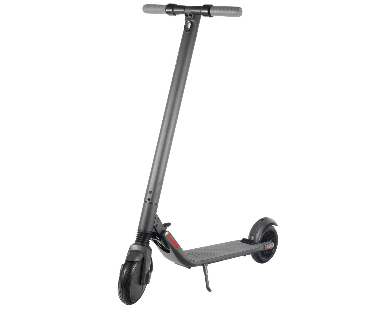 Electric Segway Ninebot Adult Folding Commuter Scooter Es2