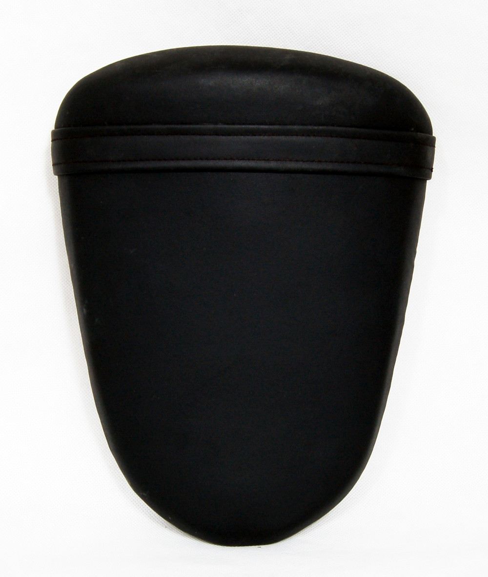 http://www.madhornets.store/AMZ/MotoPart/SeatLeather/M512-R023/M512-R023-Black-1.jpg