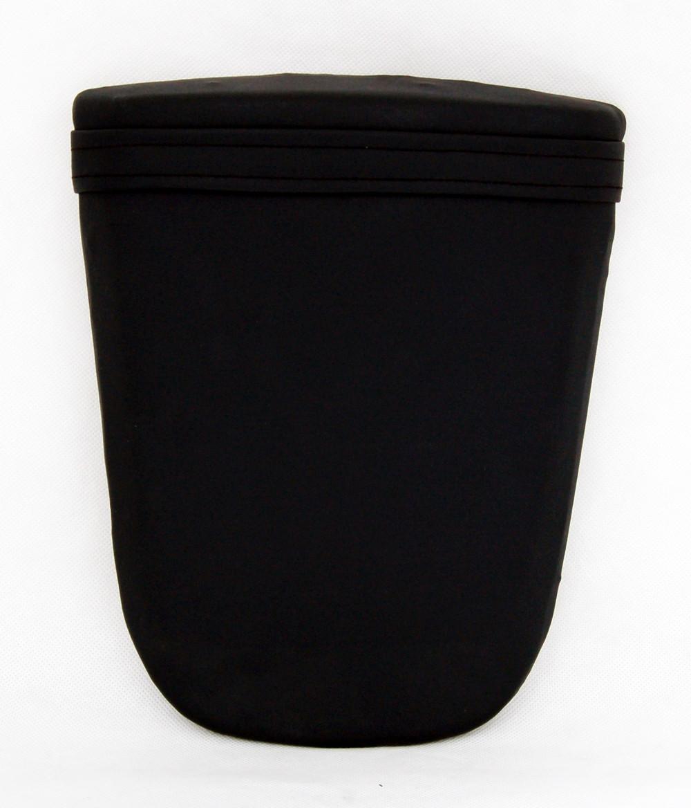 http://www.madhornets.store/AMZ/MotoPart/SeatLeather/M512-R002/M512-R002-Black-1.jpg