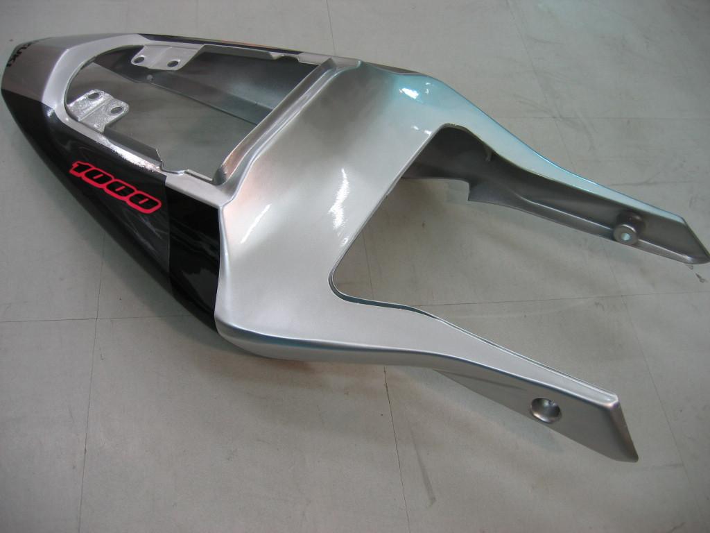 http://www.madhornets.store/AMZ/Fairing/Suzuki/GSXR1000-0304/GSXR1000-0304-2/GSXR1000-0304-2-3.jpg