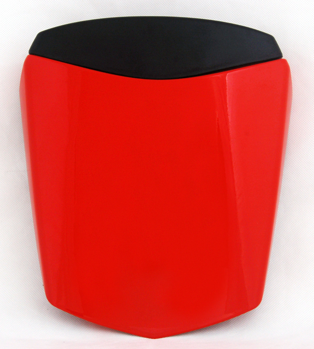 http://www.areyourshop.com/AMZ/MotoPart/seatCowl/R6-0305/SeatCowl-R6-0305-Red-a.JPG