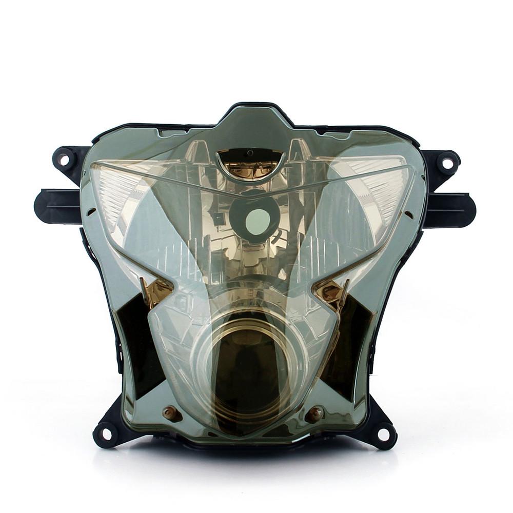 http://www.madhornets.store/AMZ/MotoPart/Headlight/M513-A025/M513-A025-Smoke-5.jpg