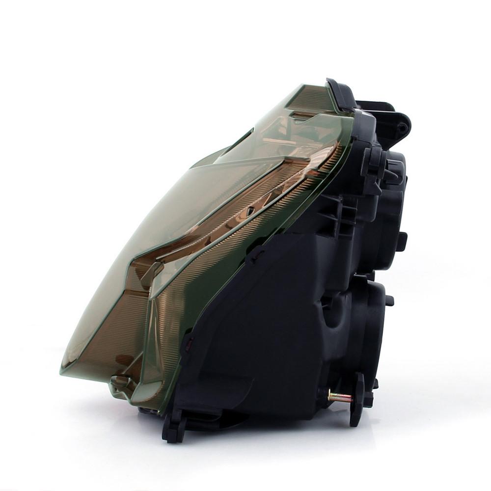 http://www.madhornets.store/AMZ/MotoPart/Headlight/Headlight-K4-Smoke-2.jpg