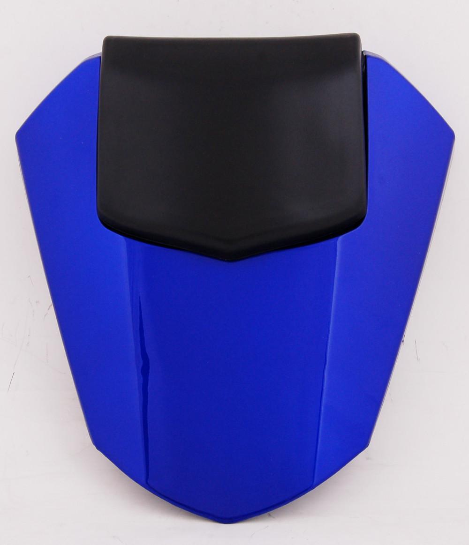 http://www.areyourshop.com/AMZ/MotoPart/seatCowl/R6-0810/SeatCowl-R6-0810-Blue-1.JPG