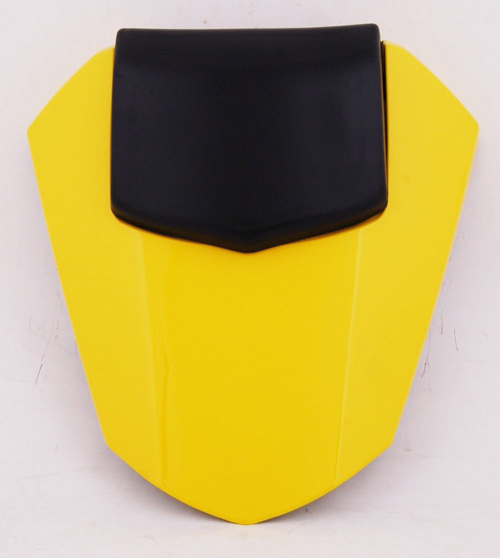 http://www.areyourshop.com/AMZ/MotoPart/seatCowl/R6-0810/SeatCowl-R6-0810-Yellow-1.JPG