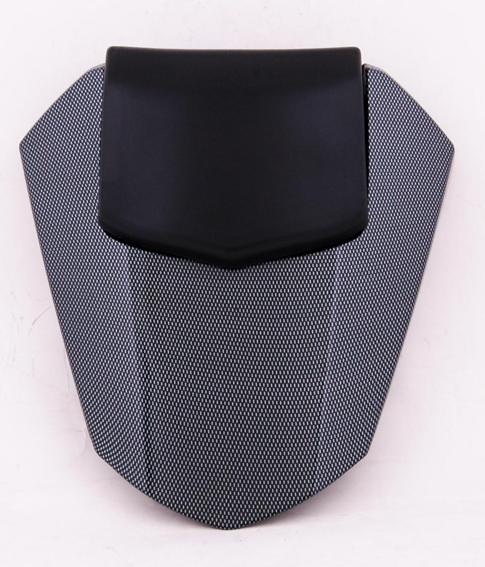 http://www.areyourshop.com/AMZ/MotoPart/seatCowl/R6-0810/SeatCowl-R6-0810-Carbon-1.JPG