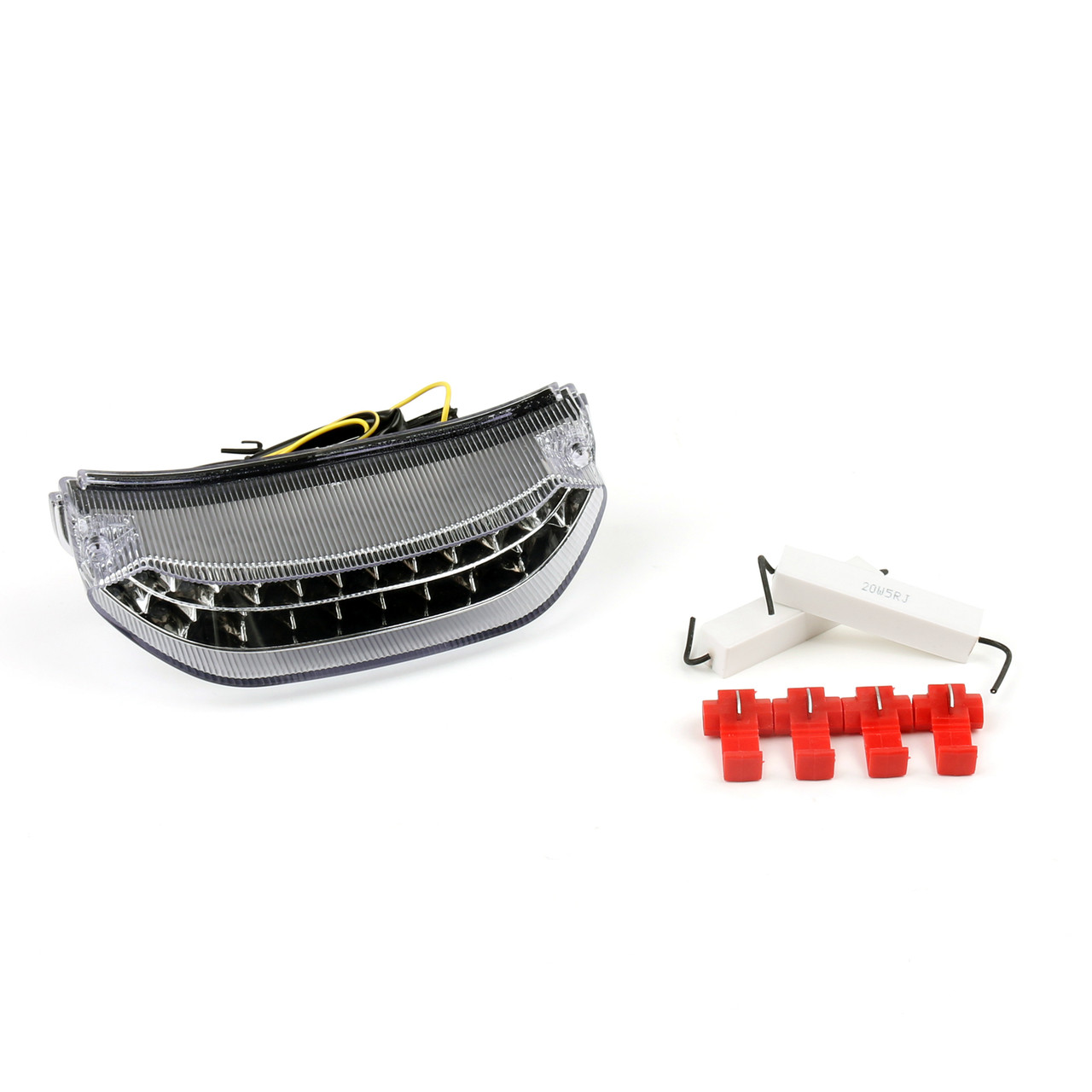 http://www.madhornets.store/AMZ/MotoPart/Taillight/TL-315/TL-315-Clear-1.jpg