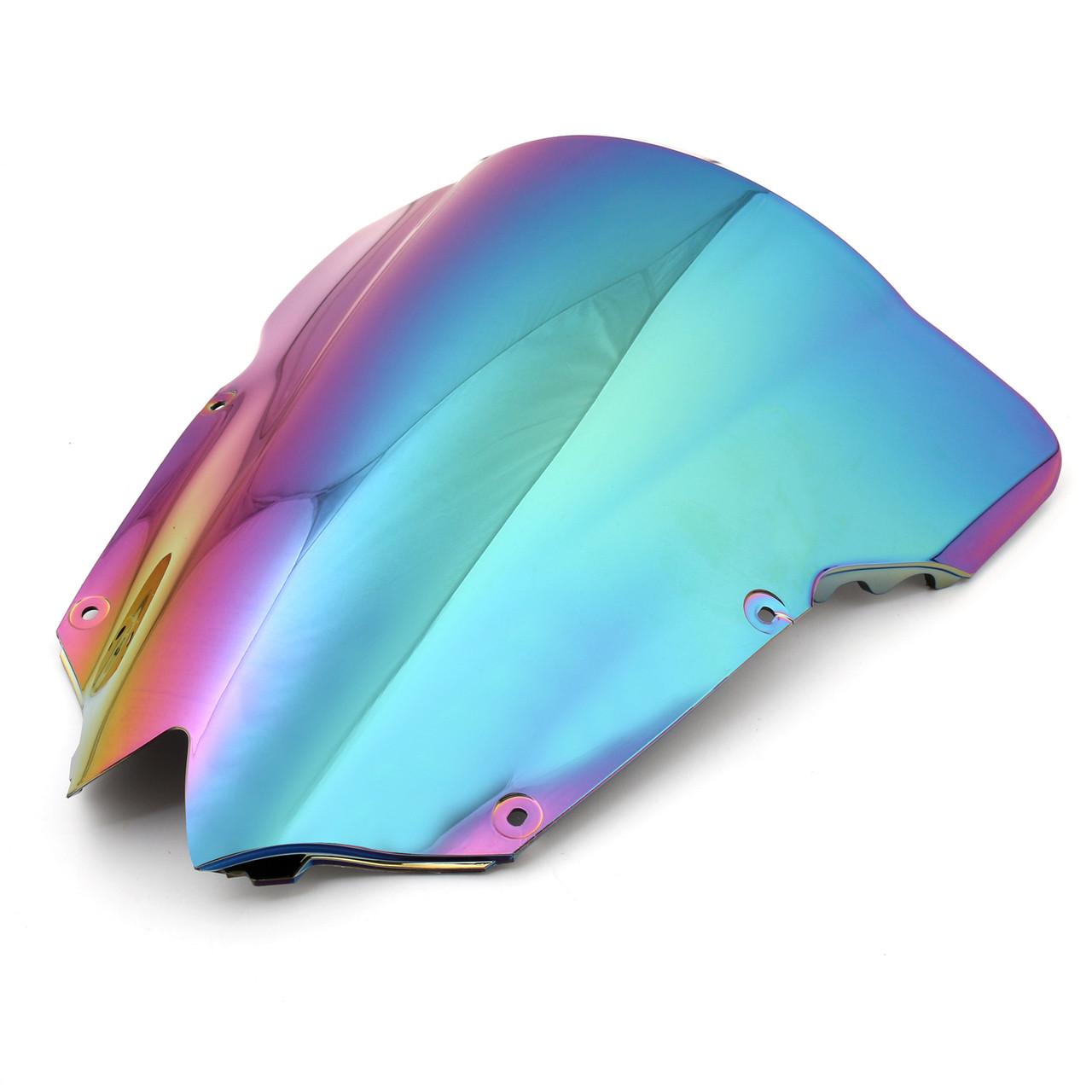 http://www.madhornets.store/AMZ/MotoPart/Windshield/Yamaha/WIN-Y406/WIN-Y406-Iridium-2.jpg