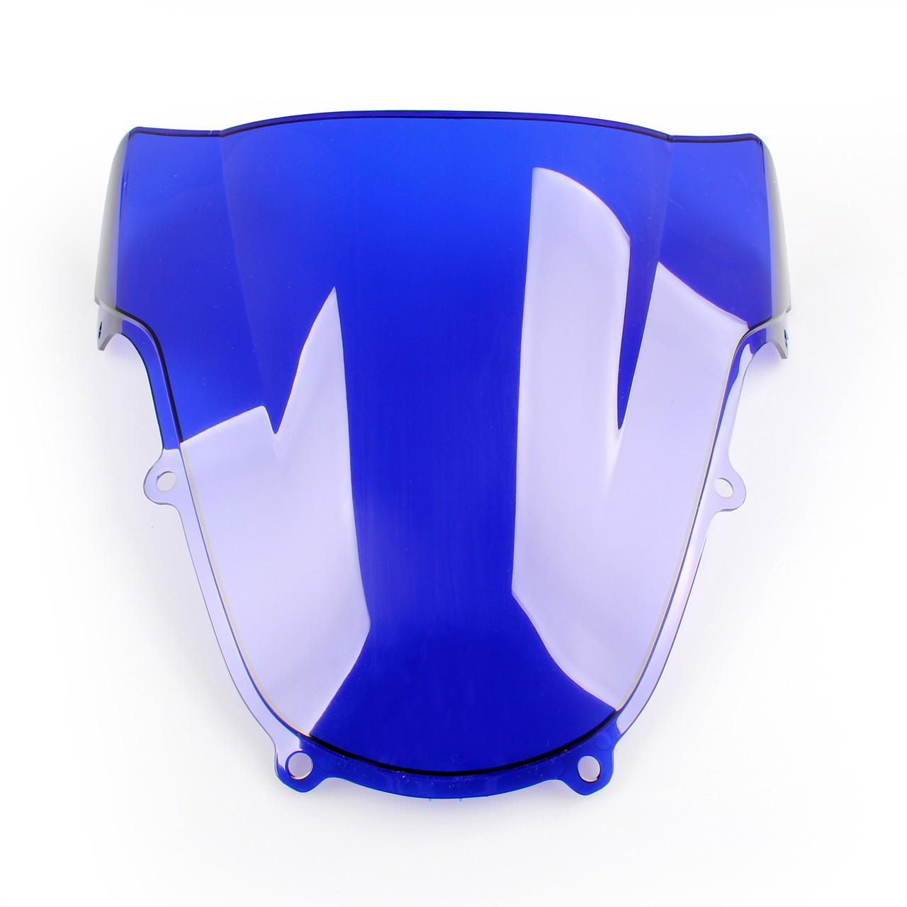 http://www.areyourshop.com/AMZ/MotoPart/Windshield/Suzuki/WIN-S302-Blue-1.jpg