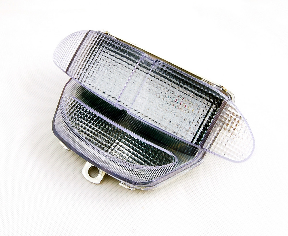 http://www.madhornets.store/AMZ/MotoPart/Taillight/TL-401/TL-401-Clear-3.jpg