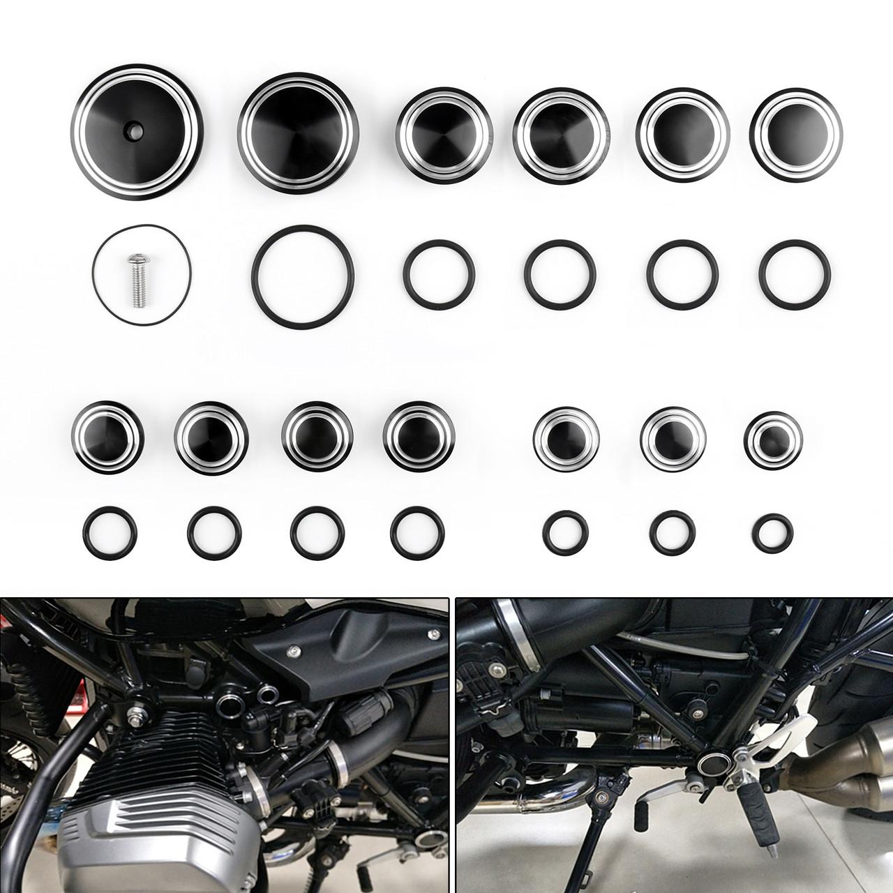 http://www.madhornets.store/AMZ/MotoPart/RC%20SERIES/RC-149/RC-149-Black-2.jpg
