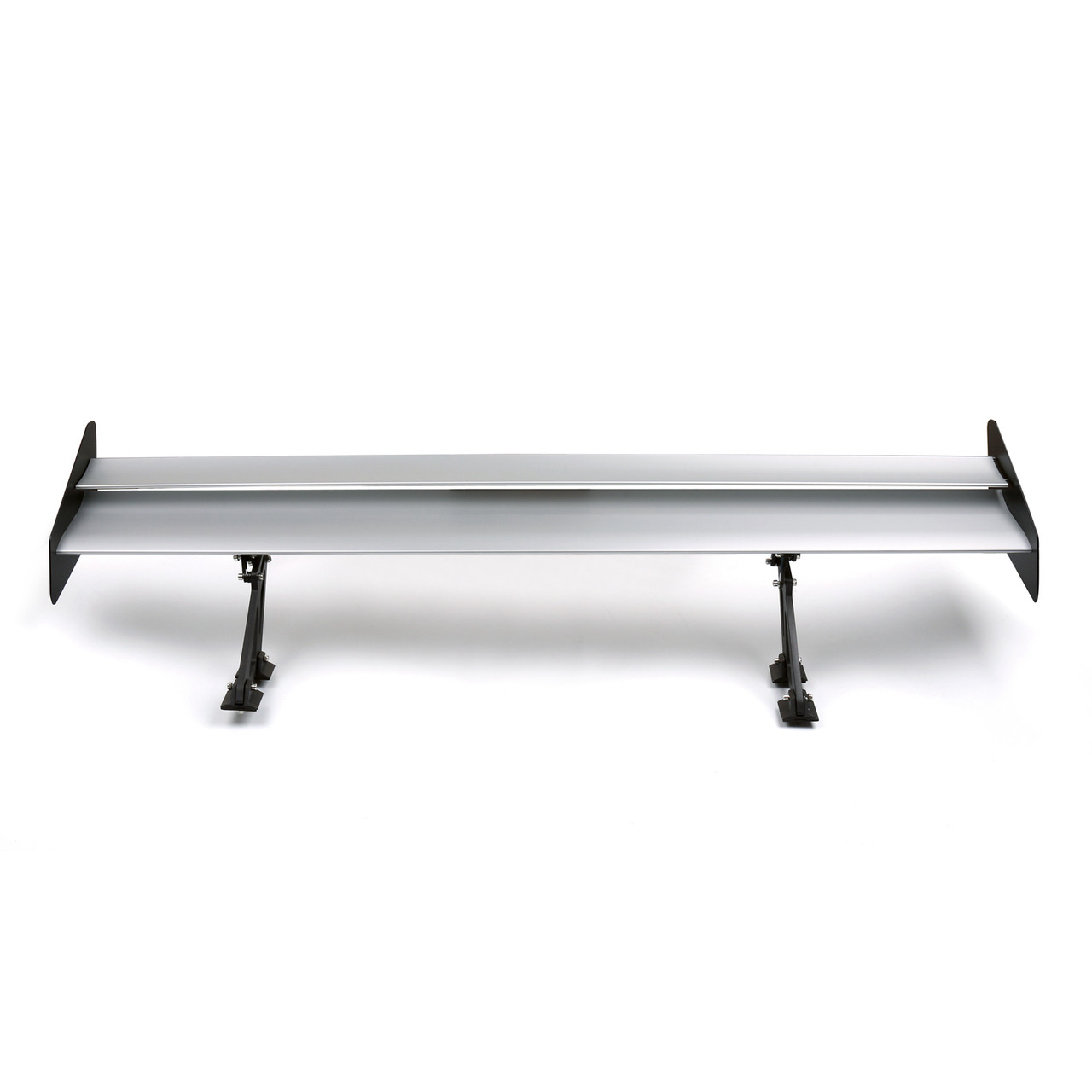 http://www.madhornets.store/AMZ/CarPart/Wing%20Spoiler/C102/C102-017-Silver-2.jpg