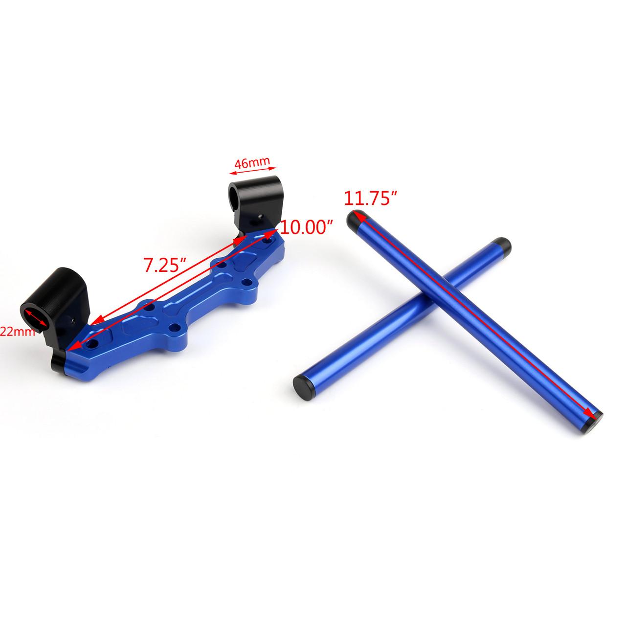 http://www.madhornets.store/AMZ/MotoPart/Grip/Grip-595/Grip-595-Blue-4.jpg