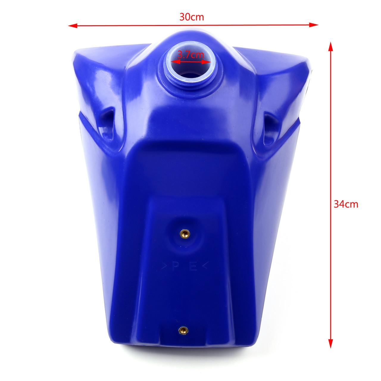 http://www.madhornets.store/AMZ/MotoPart/Fuel%20Gas%20Tank/M557-A001/M557-A001-Blue-2.jpg