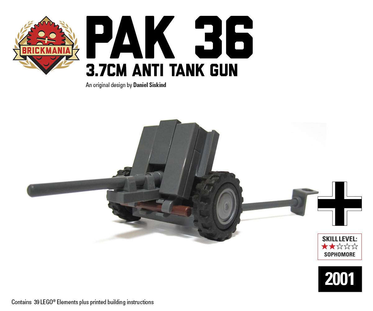 Pak 36